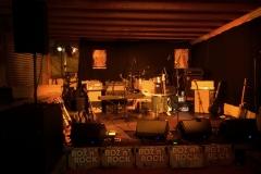 Rozn Rock