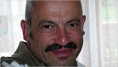 Werner Smretschnig